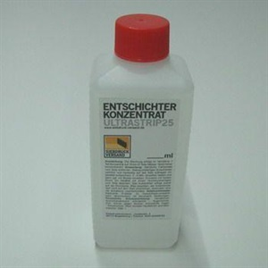 Emulsion fjerner 250ml